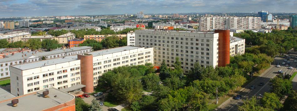 Регистратура детской поликлиники великий новгород